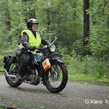 Oldtimer motoren 2014 - IMG_1028.jpg