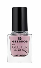 ess_GlitterInTheAir_Nailpolish02_1471271278