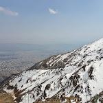 Iran Edits (974 of 1090).jpg