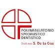 Poliambulatorio Specialistico Dentistico D