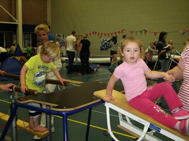 Ouder en Kindfeest 2014 - IMG_9124.JPG
