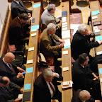 2011-közgyűlés 026.jpg