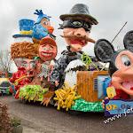 carnavals_optocht_molenschotl_2015_068.jpg