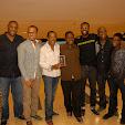 KiKi Shepards 9th Celebrity Bowling Challenge (2012) - DSC_0332.JPG