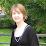 Yuliya Stepanova's profile photo