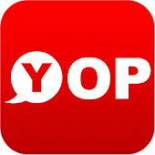 YOP - Your Pocket Market