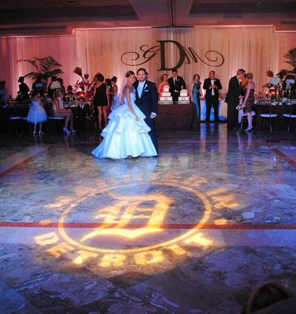 Weddings - 405993_10151960534730145_1719072828_n.jpg