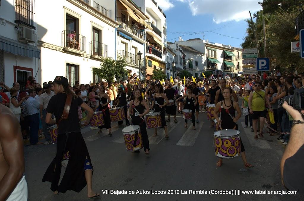 VII Bajada de Autos Locos de La Rambla - bajada2010-0080.jpg