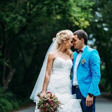 Wedding photographer Maks Averyanov (maxaveryanov). Photo of 05.10.2015