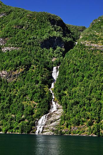 Geirangerfjord12.JPG