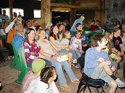 Camp 2007 - 71790007.jpg
