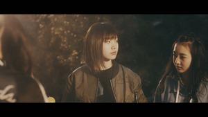 MV】僕以外の誰か(Short ver.) _ NMB48[公式].mp4 - 00003