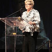 17th Annual Honorarium 2011 (Pics by Cyntha Hall)