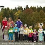 2013.09.29 1. Iisaku rahvajooks - AS20130929IISAKU_017S.jpg