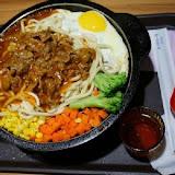 濠誠石板料理(南崁台茂店)