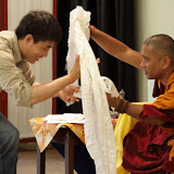 Special Tse-Wang blessings performed by Sera Lachi Monks in Seattle - 72b%2B0041Long%2BLife%2BB.jpg
