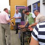 Korfschieten en BBQ 09-06-2007 (64).jpg