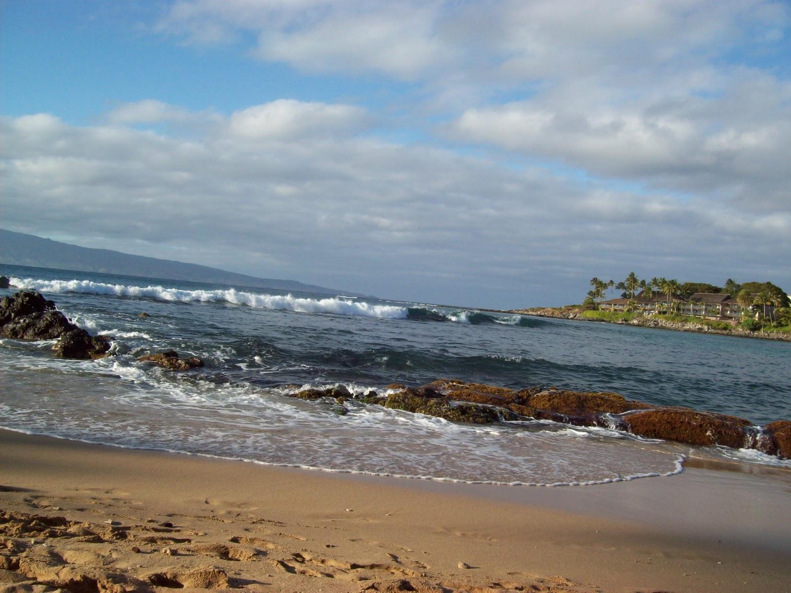 Hawaii Day 7 - 100_7973.JPG