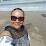 Grettel Zuniga's profile photo