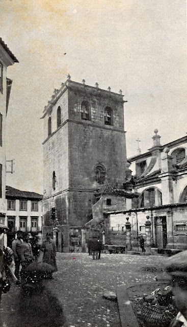 torre_sc3a9_lamego