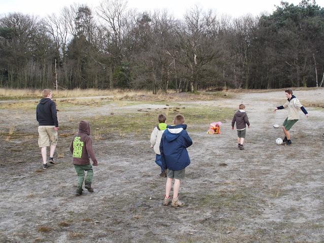 welpen Heide maart 2012 - DSC06346.JPG