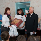 2013.03.22 Charity project in Rovno (163).jpg