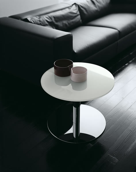 tavolino-tondo.jpg