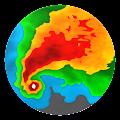 NOAA Weather Radar Live & Alerts download