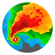 NOAA Weathe.. file APK for Gaming PC/PS3/PS4 Smart TV