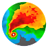 NOAA Weather Radar Live & Alerts1.20