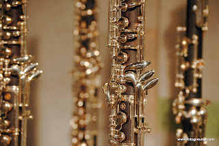 G-oboe02