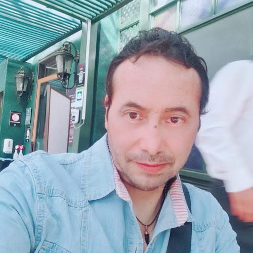 Hernan Guillermo Picon Barrera