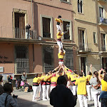 Castellers a Vic IMG_0049.jpg