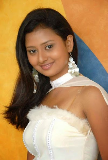 Amulya Photos