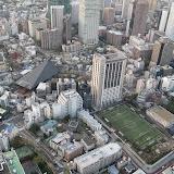 2014 Japan - Dag 3 - max-IMG_1438-0061.JPG