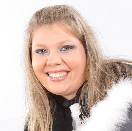 Carol Bauer
