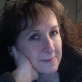 Diane Trottier