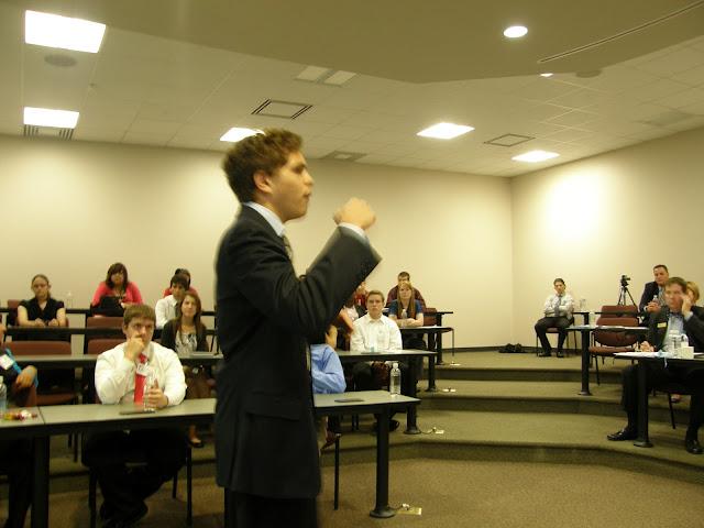 2012 CEO Academy - P6280053.JPG