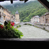 IMG_3541 Moutiers.JPG