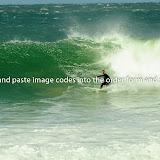 20130604-_PVJ6042.jpg
