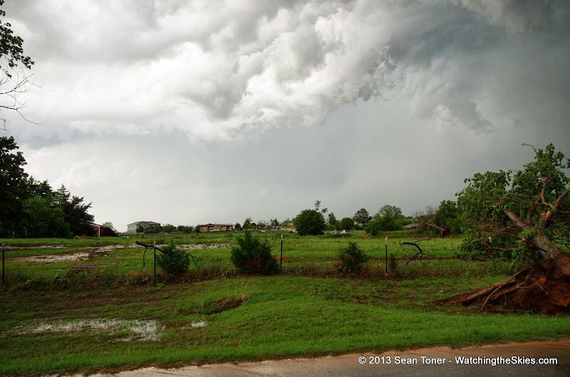 05-19-13 Oklahoma Storm Chase - IMGP6764.JPG