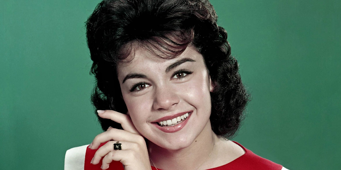 Annette Funicello Net Worth, Income, Salary, Earnings, Biography, How much money make?