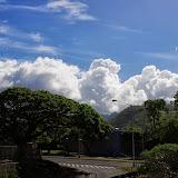 06-19-13 Hanauma Bay, Waikiki - IMGP7445.JPG