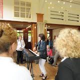 2010 - Fotos Lokaal Vocaal 13 juni - Harrie Muis - 010_6989.jpg