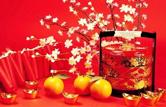kitajskij-novyj-god-2016-traditsii