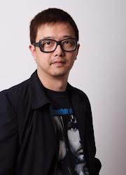 Emotion Cheung / Zhang Jincheng China Actor