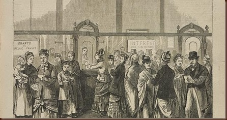 Emigrants Savings Bank 2