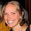 Christine Tocco's profile photo