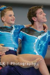 Han Balk Fantastic Gymnastics 2015-1599.jpg