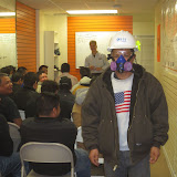 NL- Newark inaugration, lakewood ppe, victories - IMG_0388.JPG